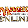 Leagues Returning to Magic Online