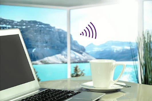 Best Travel Router: Buying Guide Tips You Will Need This Year