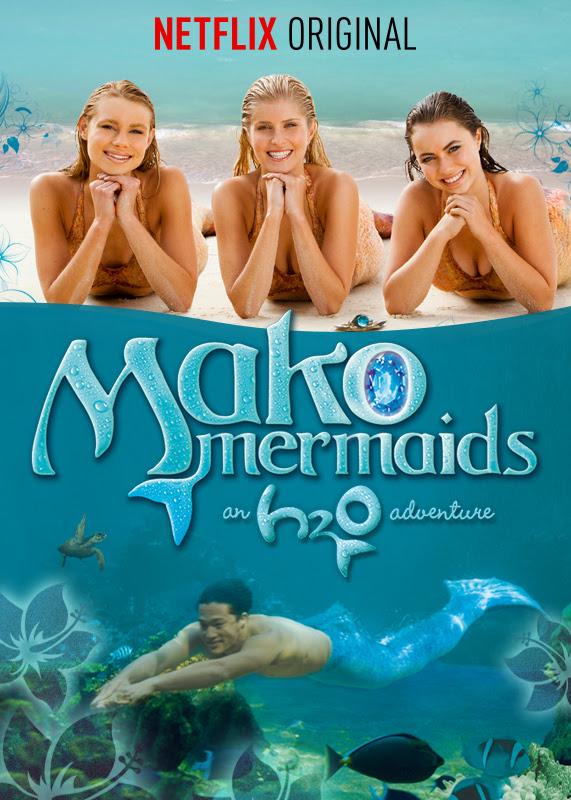 http://cascade.madmimi.com/promotion_images/0751/1635/original/EN_US_571x800_70281343_Mako-Mermaids-An-H2O-Adventure.jpg?1409253006