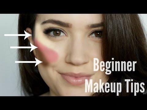 Makeup tips videos free download