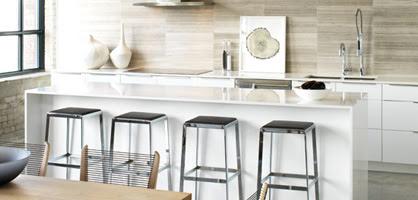 industrial kitchen design ideas | interior beauty