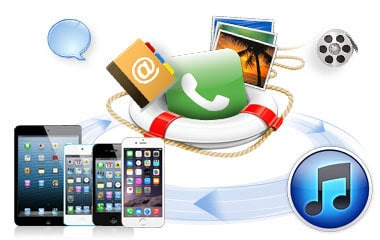 http://images.iskysoft.com/mac-iphone-data-recovery/iphone-data-recovery-mac-1.jpg