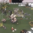 El blog de Abhorash: Praise to Menoth! First steamroller tournament 2013