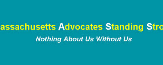 Self-Advocates: Make The Future 19th  Annual Conference Celebration on October 1
