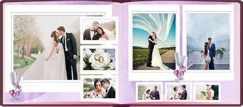 Family Photo Album Ideas   Make Gorgeous Scrapbooks at Home