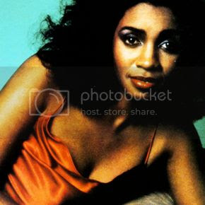Anita Ward photo AnitaWard_zps946ffd2f.jpg