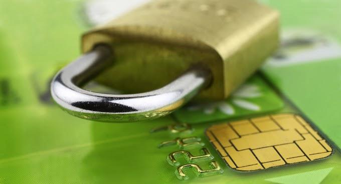 Prevenir o roubo de identidade com essas 10 etapas essenciais