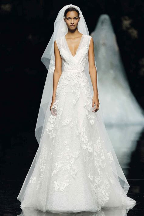 AMORE (Beauty   Fashion): ? WEDDING BELL WEDNESDAY