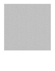 7x7 inch SQ JPG Snow Dot Silver Skies (light grey) paper SMALL SCALE