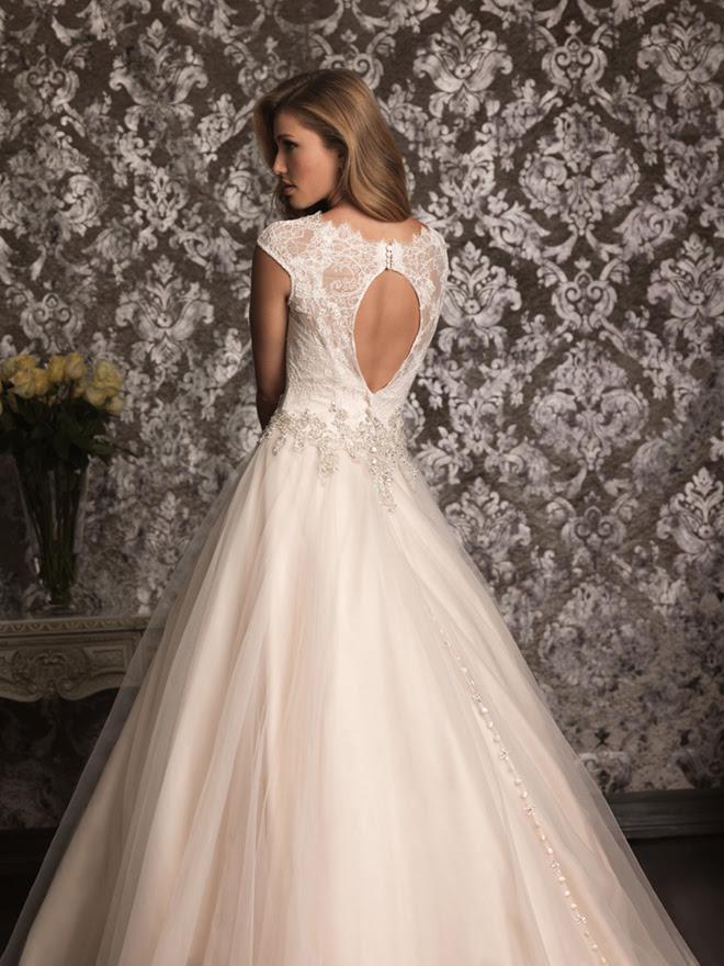 4c39eb3157 wedding dresses online shopping wedding dresses online shopping ...