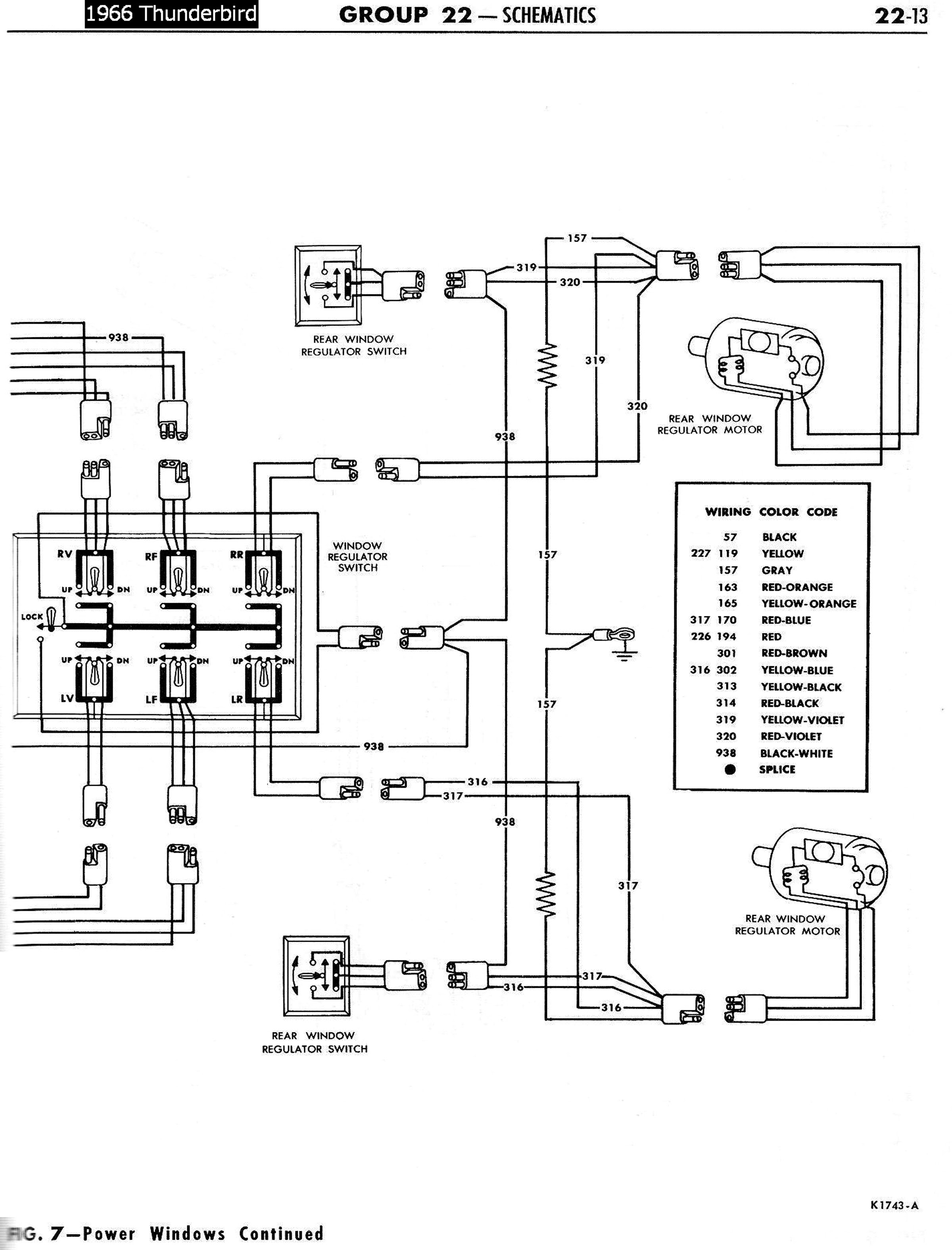 Diagram Ford Thunderbird Coil Diagram Full Version Hd Quality Coil Diagram Pvdiagramxlusby Achatsenchine Fr