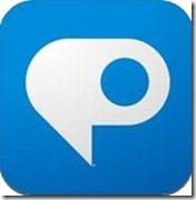 aplikasi photoshop untuk iPhone dan iPad