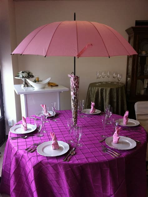 Pin by Bridal Shower Ideas For You on Favorite Decorating