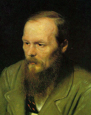 http://www.nndb.com/people/844/000024772/dostoevsky-crop.jpg