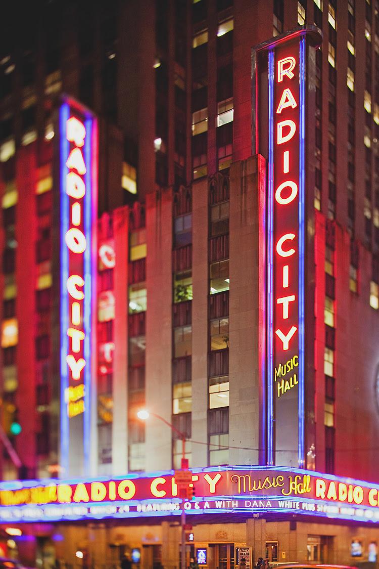 new_york_day_2_38