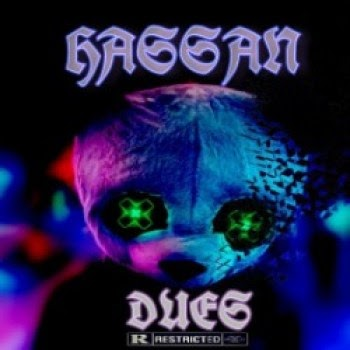 Hassan – Dues