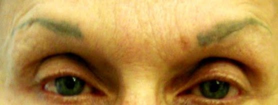 Permanent Makeup Nightmares How To Find A Good Permanent Makeup