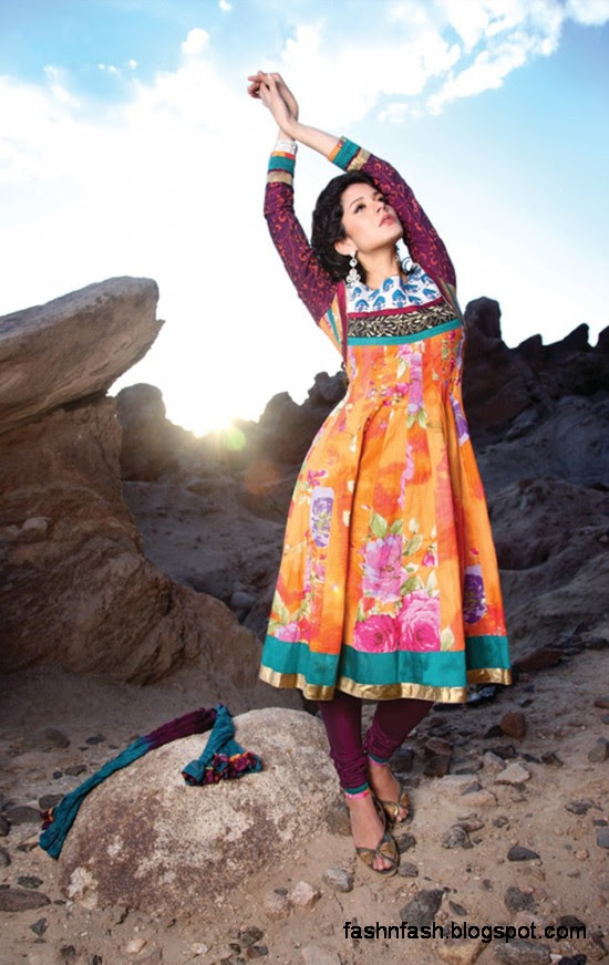Indian-Pakistani-Casual-Shalwar-Kameez-Design-Churidar-Salwar-Kamiz-New-Trend-Fashion-Dress-8