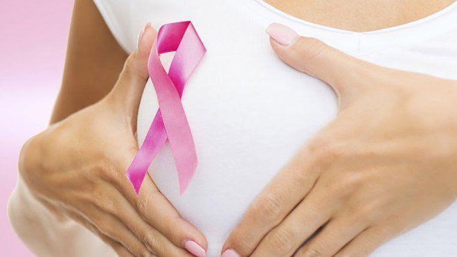 Nueva técnica de reconstrucción de mama permite recuperar sensibilidad