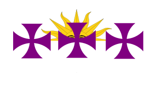 Flag of the Hispanicity.svg