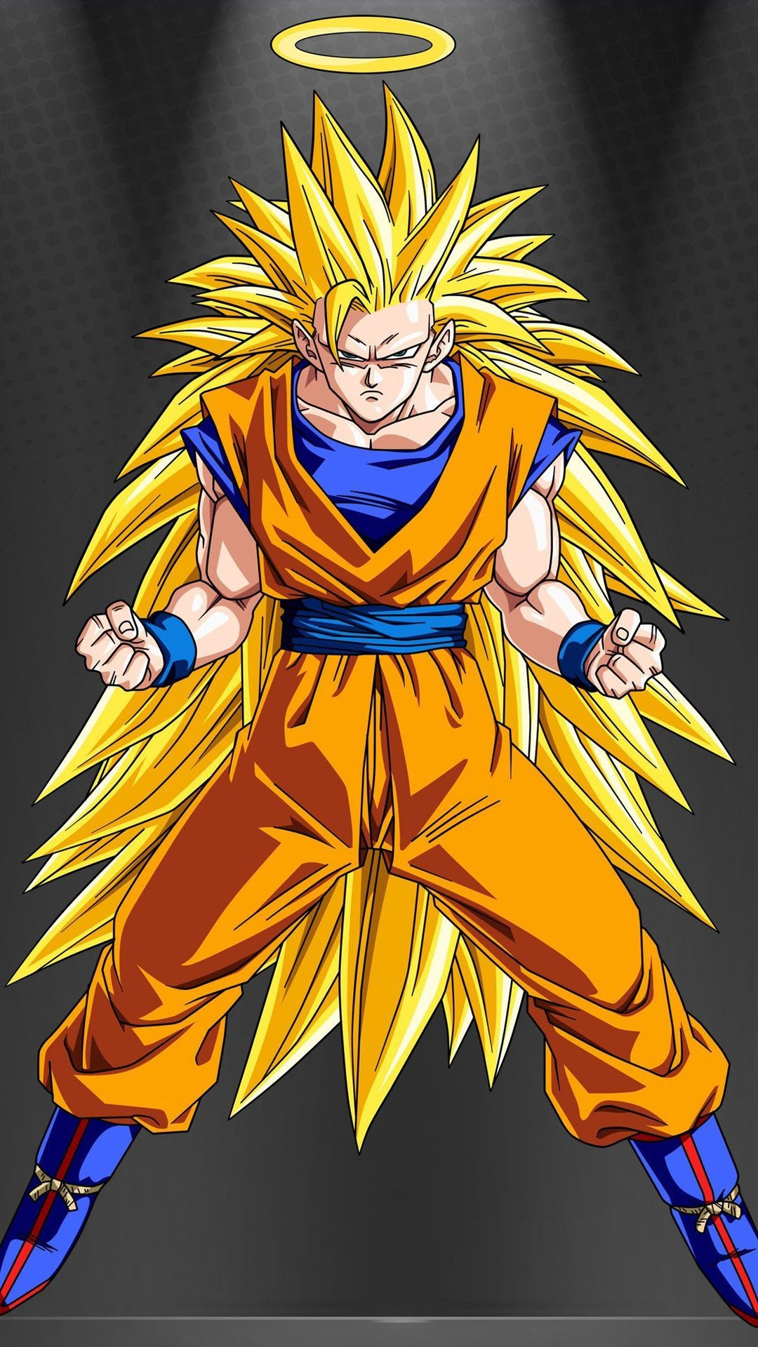 Newest For Dragon Ball Z Pictures Of Goku Super Saiyan 1000