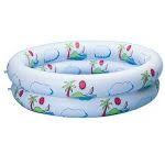 Us Toy Group IN138 Inflatable Pool