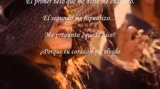 Gerardo Ortiz Mujer De Piedra