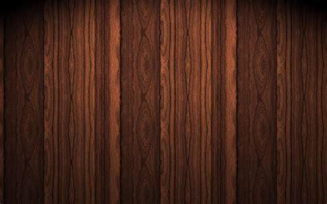 wood hd wallpapers wallpaper cave