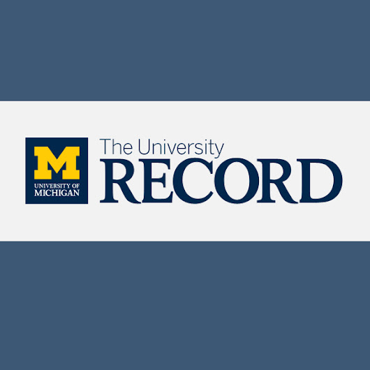 University names top areas for MHealthy Rewards participation
