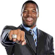 Michael Strahan enjoys new career success, is there a dark side? | Celebrity Feast