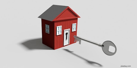 You Need Insurance When Investing in Rental Property | PropertyTalk
