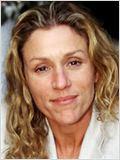 Frances McDormand