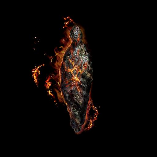 Multiplayer Items - Darksouls3