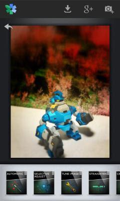 device-2012-12-07-205611.jpg