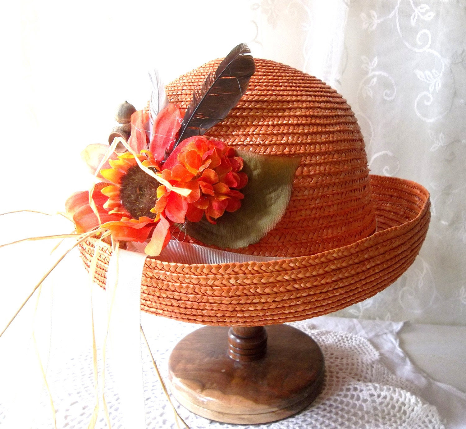 Popular items for rustic urban on Etsy