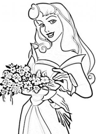 Real Madrid And Barcelona 2012: coloring pages disney