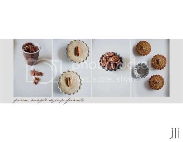 pecan,maple syrup,friands,jillian leiboff imaging,sydney wedding and portrait photography,food photography,fog linen