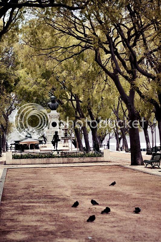 photo LISSABON_LISBON_LISBOA_PORTUGAL_TRIP_TRAVEL_HOLIDAYS_AUSSICHTSPUNKT_PLATZ_zps5b180ae2.jpg