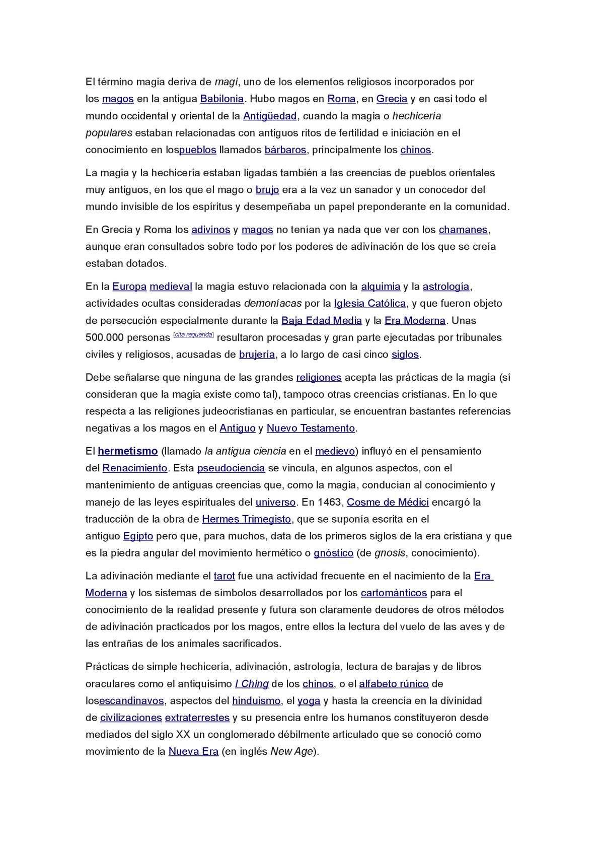 Magia Calameo Downloader