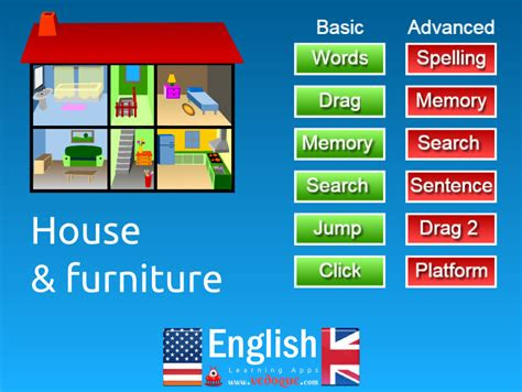 vedoque informatica educativa juegos educativos gratis