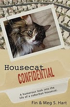 HC book thumbnail