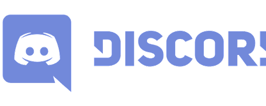 We try Discord's new video features, ask if game-chat app will ever make money
