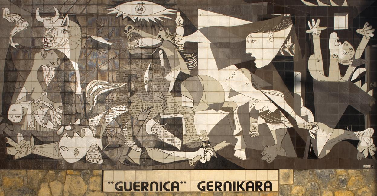 http://upload.wikimedia.org/wikipedia/commons/6/6f/Mural_del_Gernika.jpg