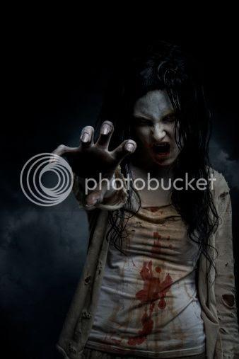 photo Zombie_zps6d2bdde5.jpg