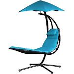 Vivere The Original Dream Chair - True Turquoise