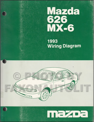 Diagram 03 Mazda 6 Wiring Diagram Full Version Hd Quality Wiring Diagram Oilschematics1j Romaindanza It