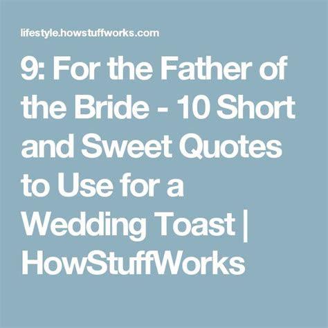 wedding toast quotes ideas  pinterest wedding
