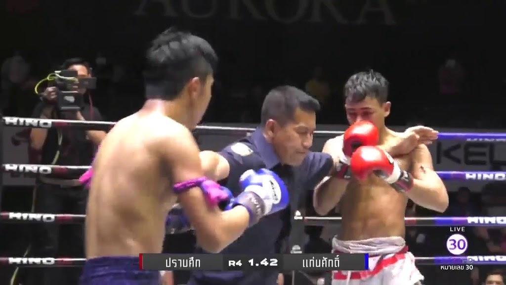 Liked on YouTube: ศึกมวยไทยลุมพินี TKO ล่าสุด [ Full ] 18 มีนาคม 2560 ย้อนหลัง MuayThai 2017
