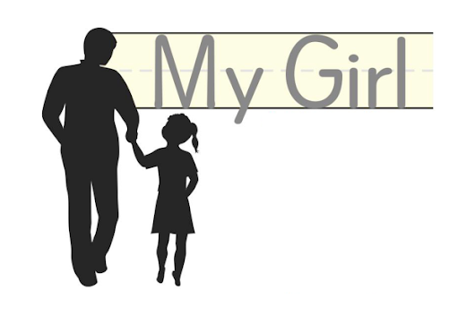 My Girl - The Film