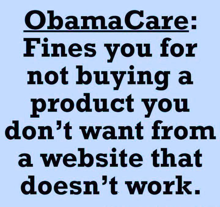 http://abundanttruth.files.wordpress.com/2013/10/obamacare-4.jpg